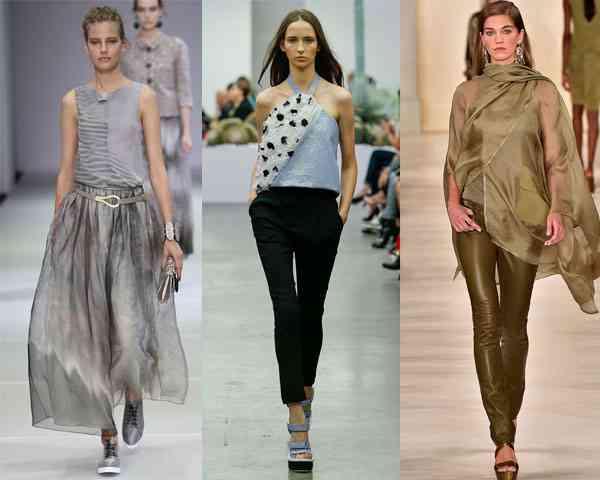 previzualizare a ieftin la reducere moda inalta Ce modele de bluze dama se poarta in acest an – Fashion365