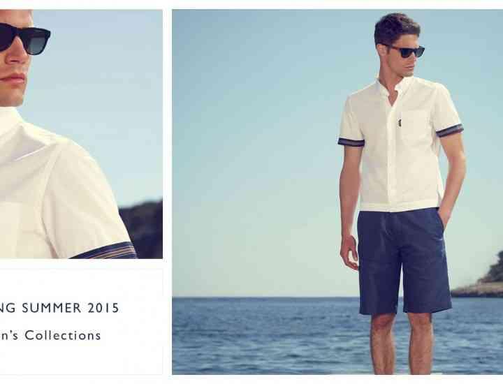 Branduri purtate de francezi pe care trebuie să le aveți în garderobă – Partea a II-a