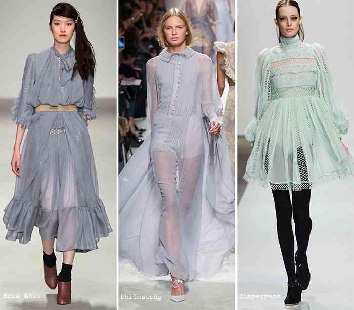culori pastel la moda 2015 - 3