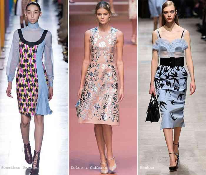 culori pastel la moda 2015 - 4