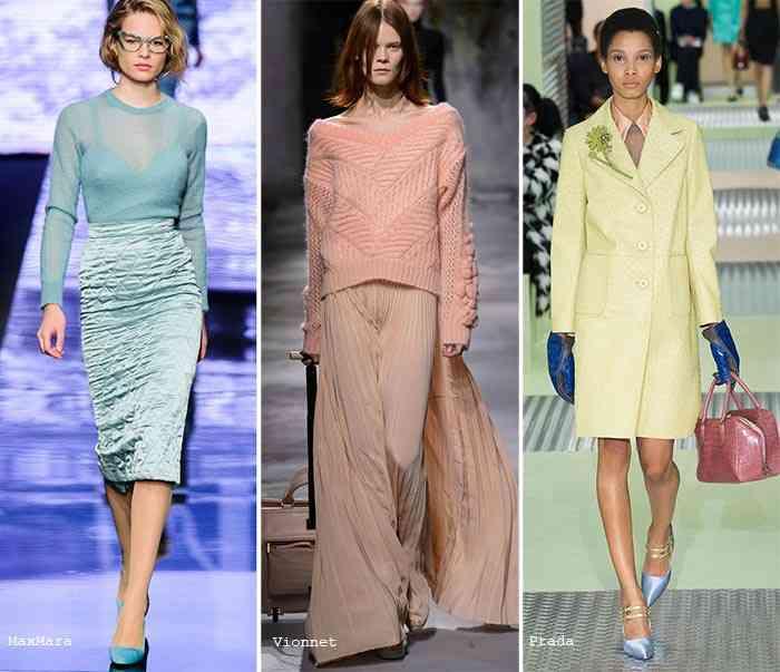 culori pastel la moda 2015 - 5