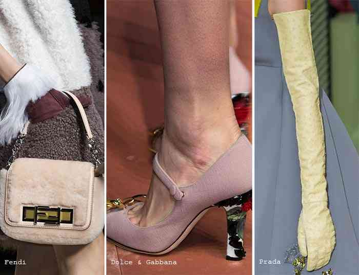culori pastel la moda 2015 - 7