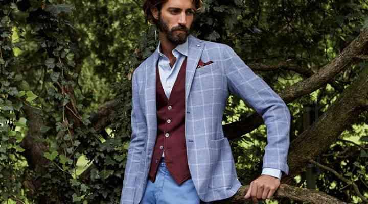 Brandurile italiene – în topul hainelor cu stil