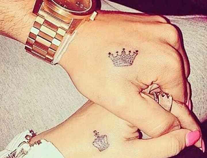 Tatuaje la modă