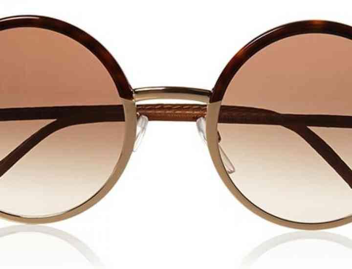 Ochelari de soare la modă în care merită să investești