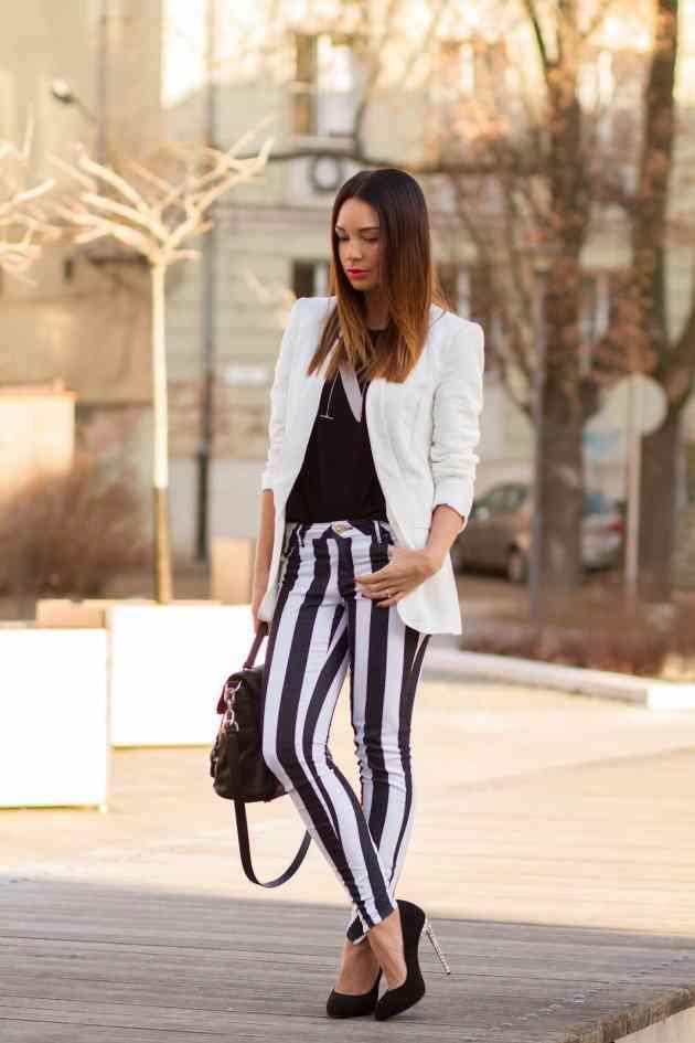 pantaloni dungi2