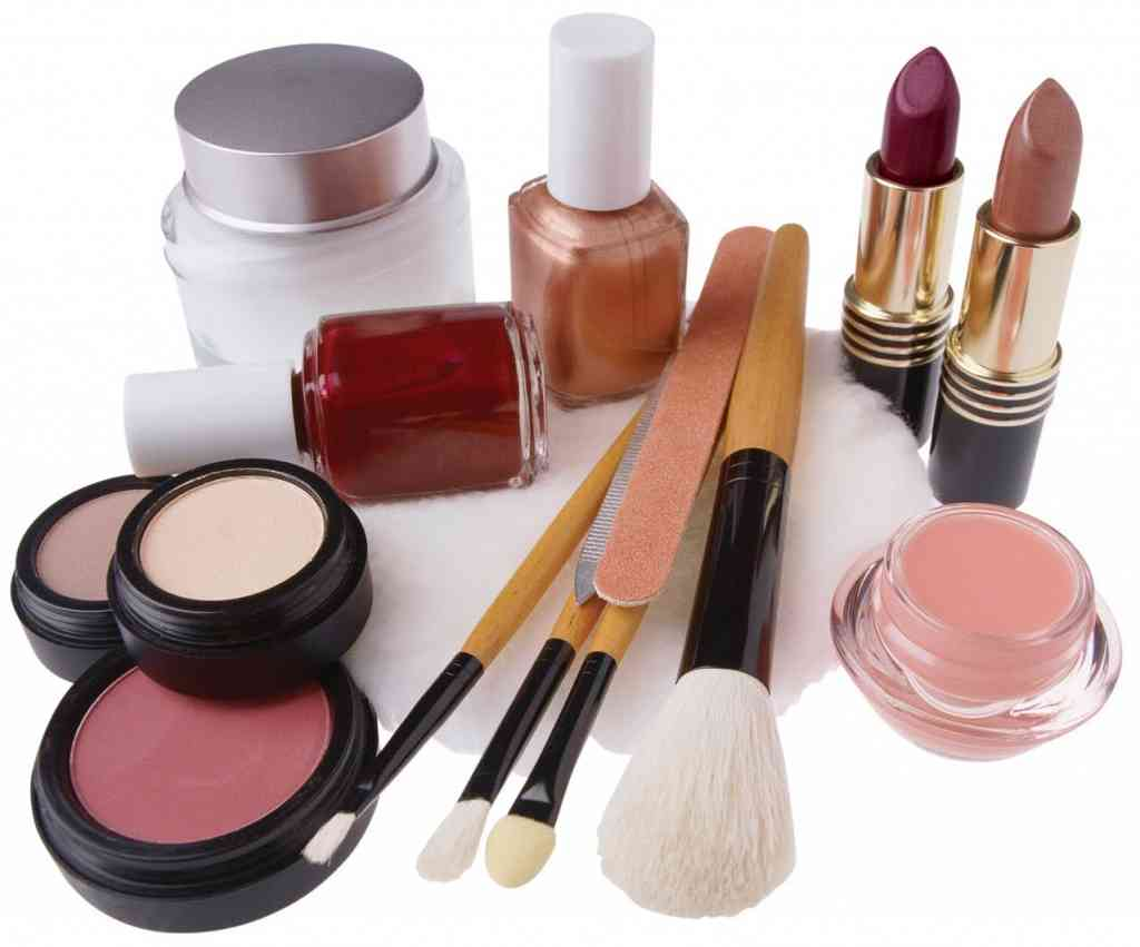 produse cosmetice