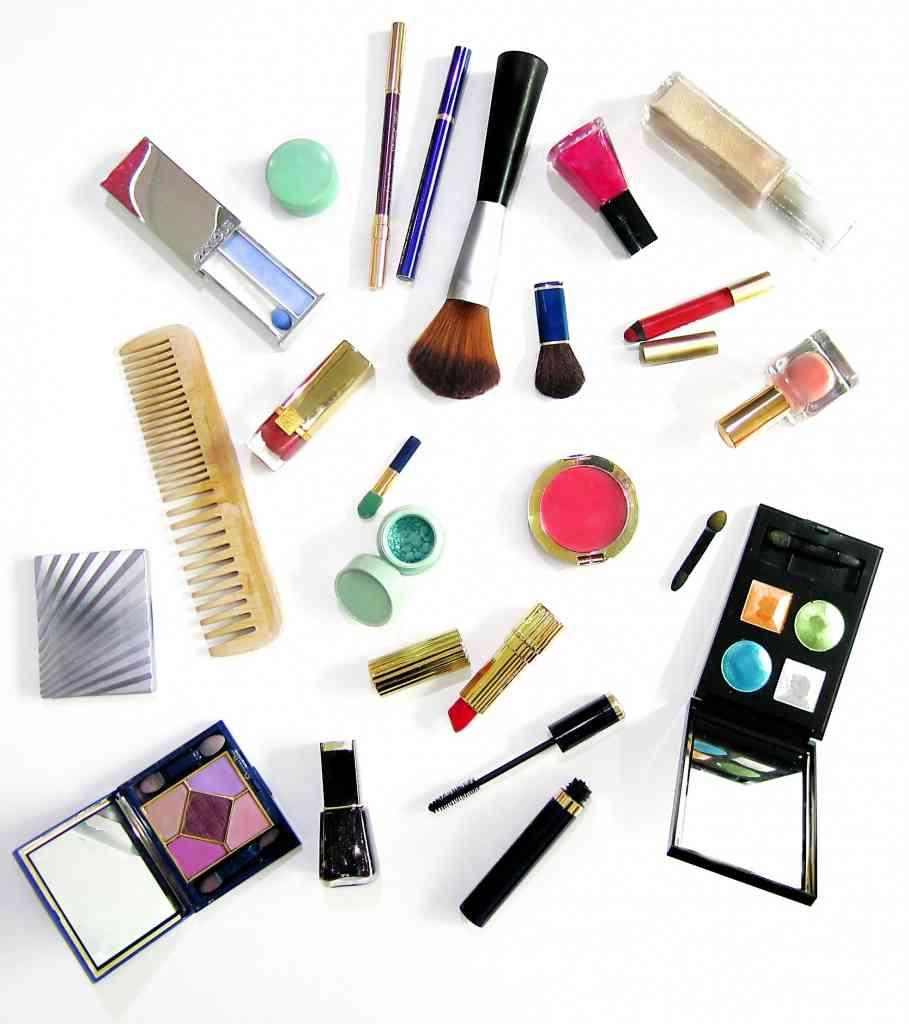 termen de valabilitate cosmetice