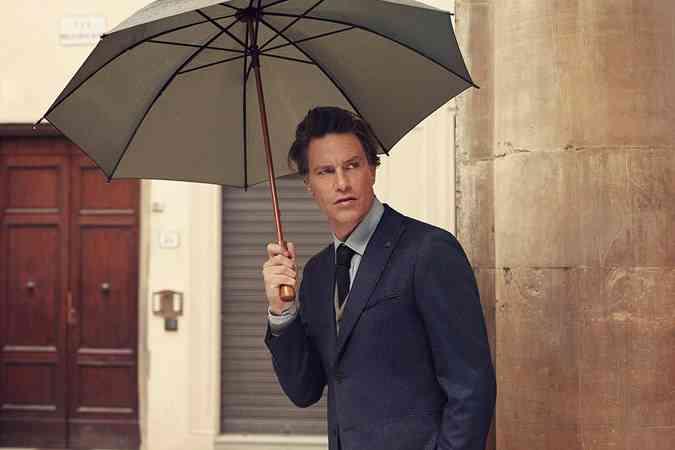 umbrela pentru barbati