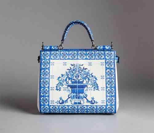 Dolce & Gabbana geanta