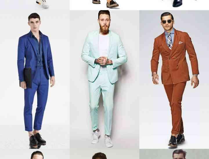 Piese vestimentare cheie pentru vara 2015