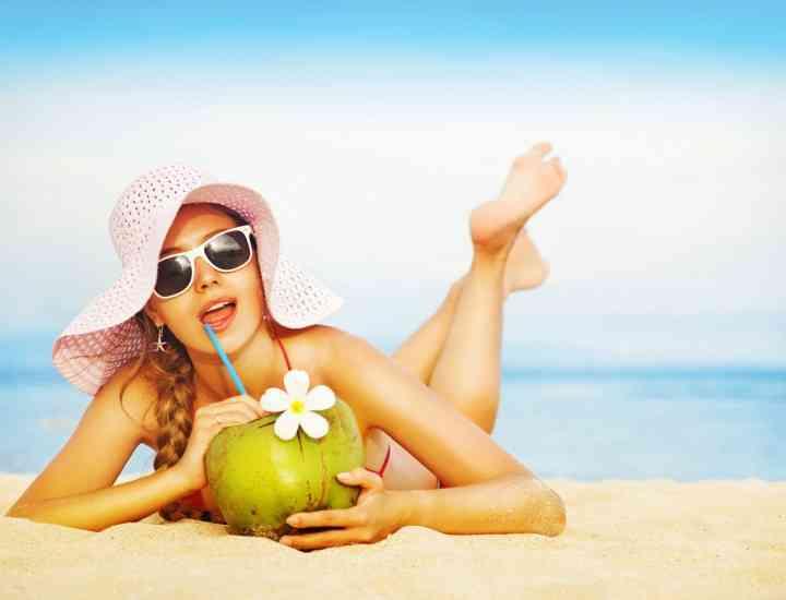 Ce nu trebuie să-ţi lipsească vara asta din garderobă