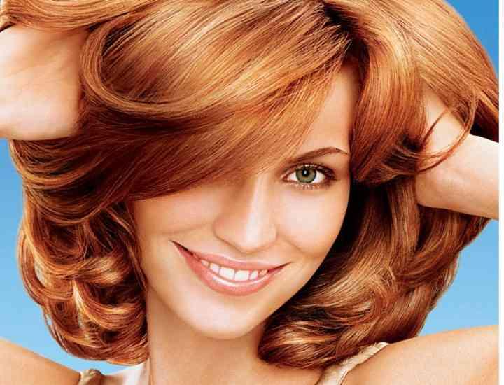 Cum ne îngrijim părul vara?