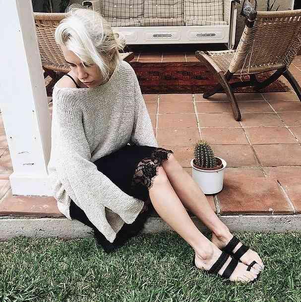 pulover vara