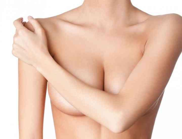Cum să ai sânii frumoși și fermi. Sfaturi pentru îngrijirea sânilor