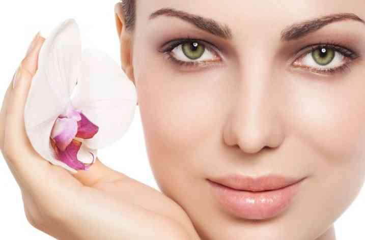 Ritualuri de îngrijire a pielii folosind produse homemade