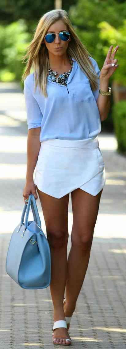 5 tinute stylish de purtat vara aceasta