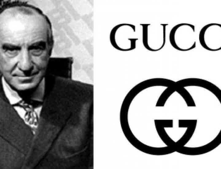 Guccio Gucci