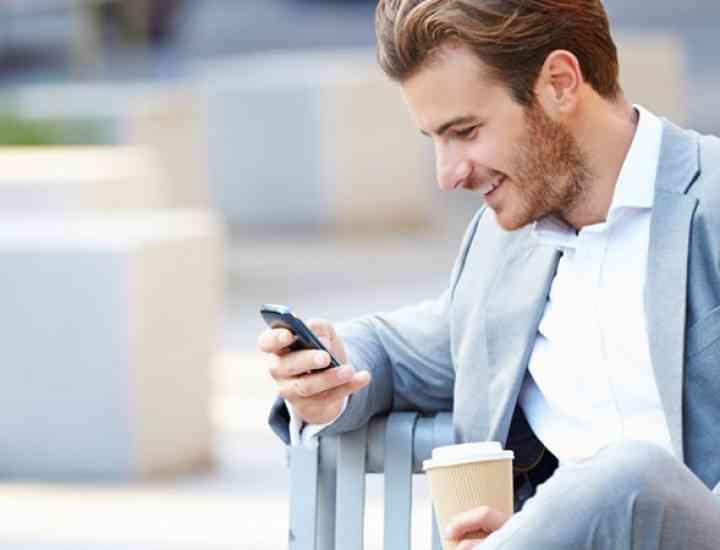 Aplicații pe care orice bărbat fashion trebuie să le aibă pe smartphone