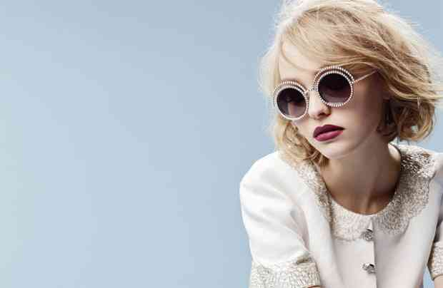 chanel-the-pearl-collection-eyewear-ad-campaign