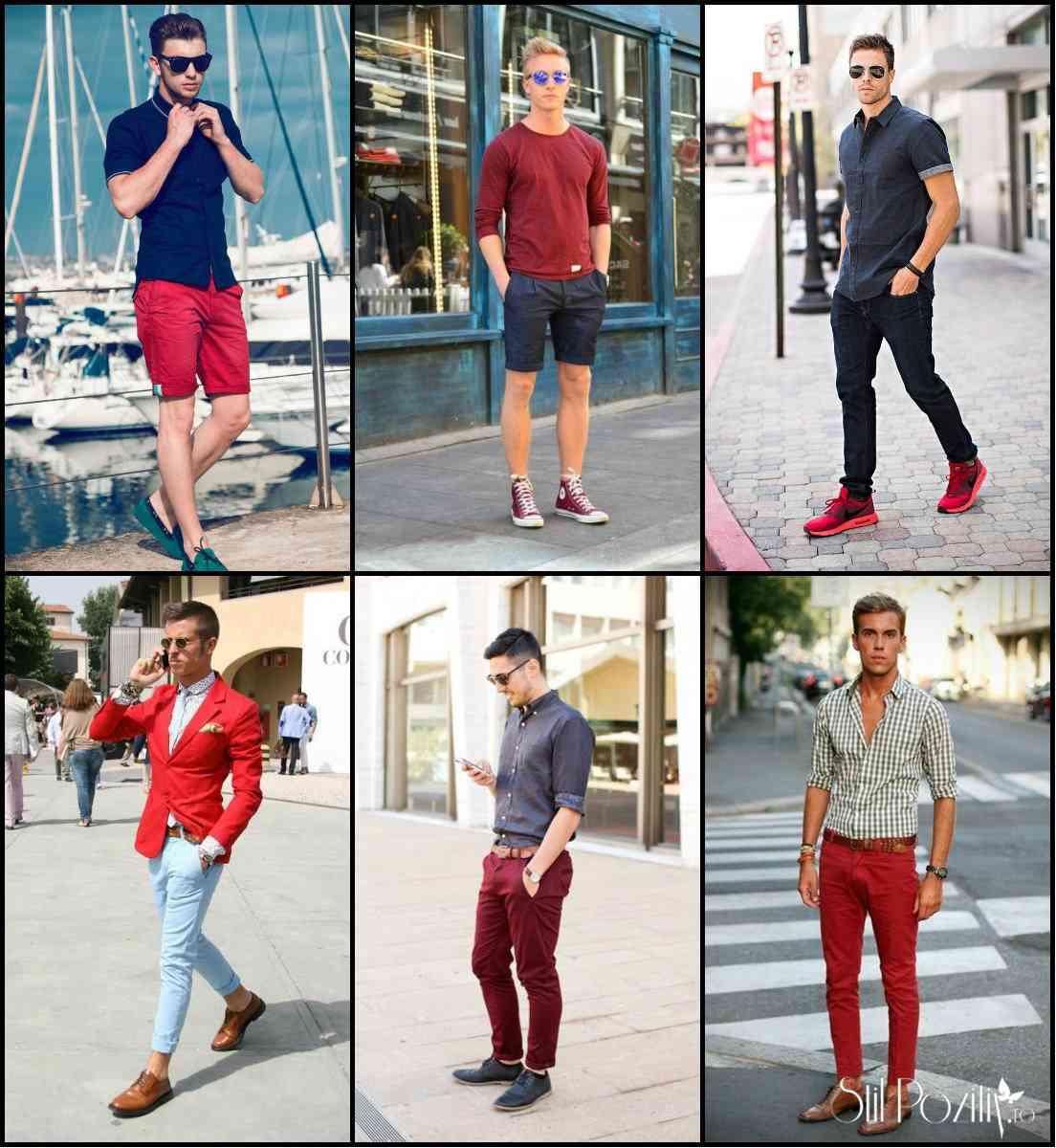 moda-barbati-vara-20156