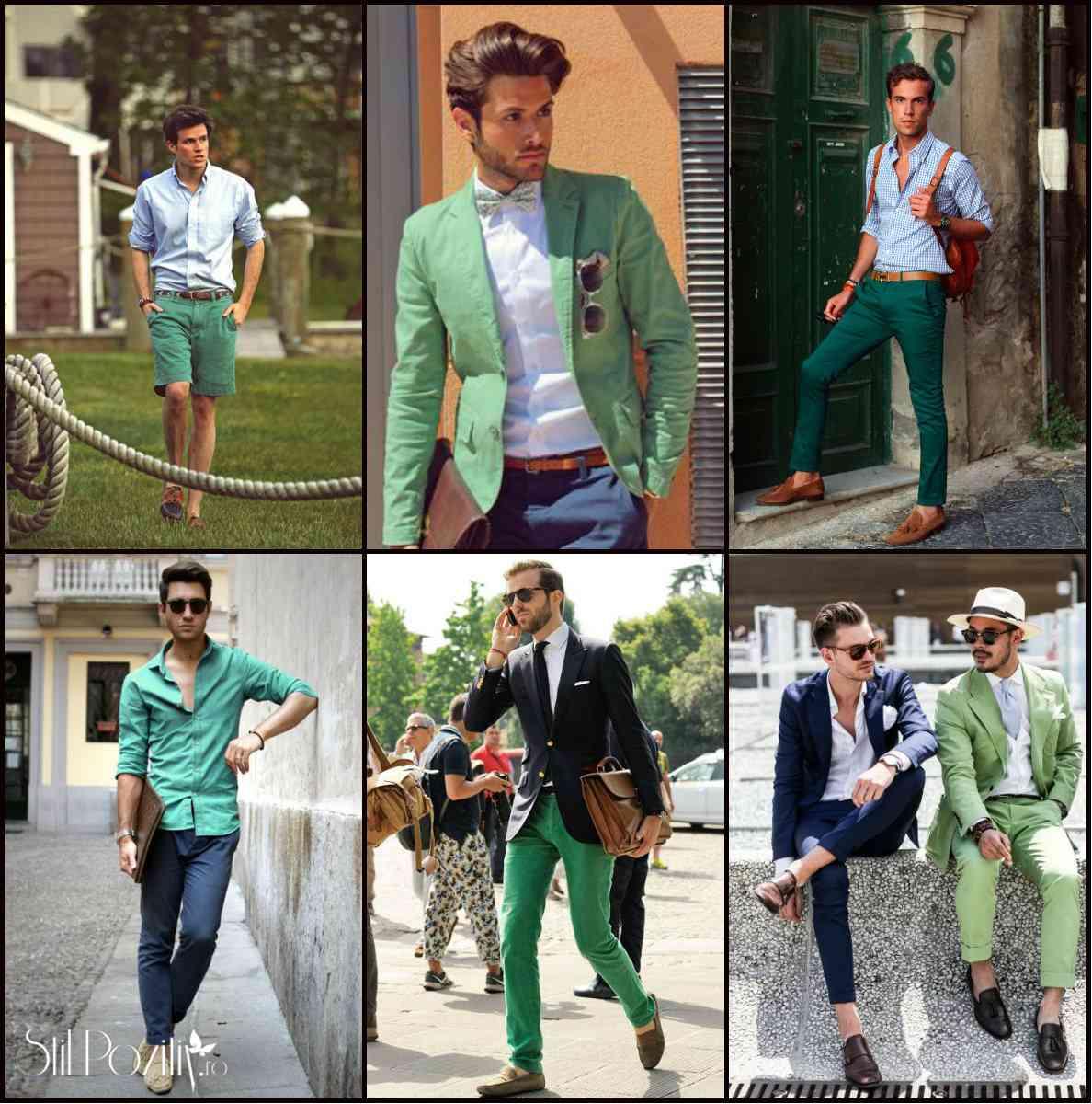 moda-barbati-vara-20157
