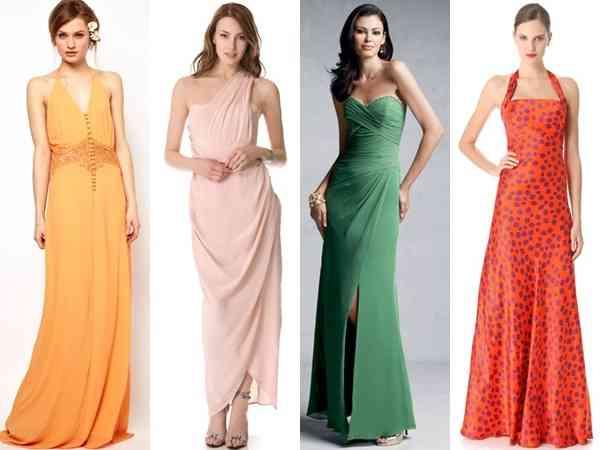 modele de rochii de  nunta