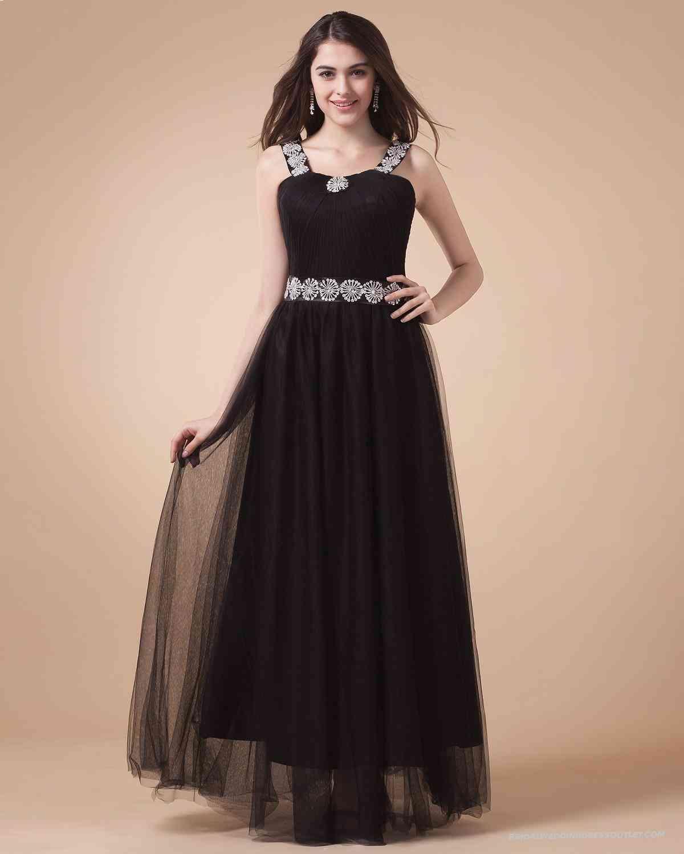 modele rochii revelion