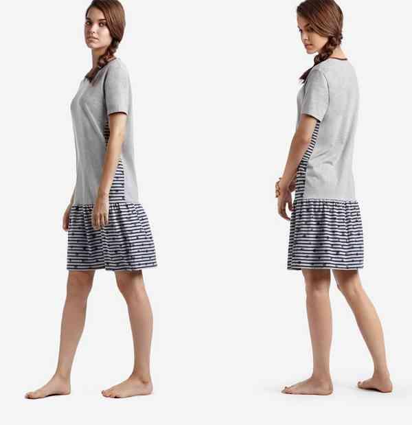 pijama Intimissimi