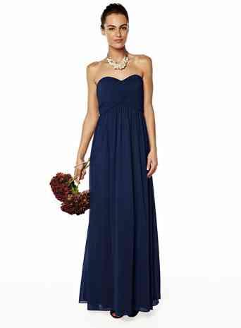 rochie ceremonie