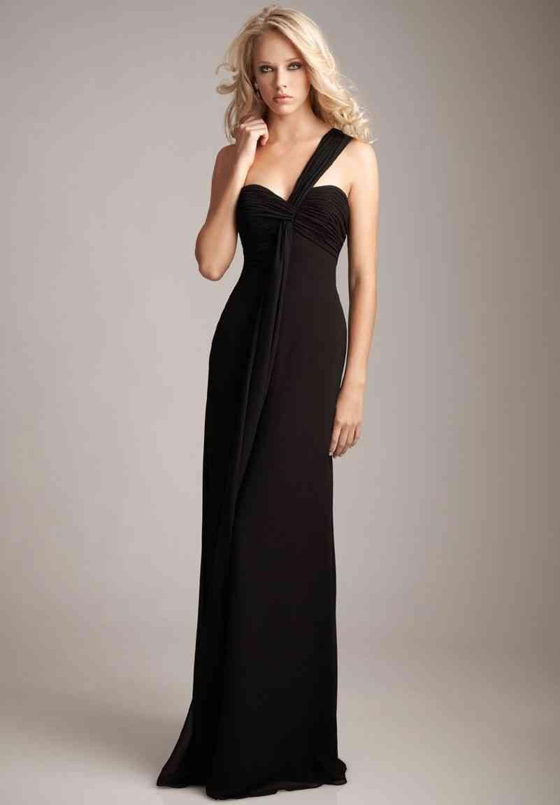 rochie eleganta ceremonie
