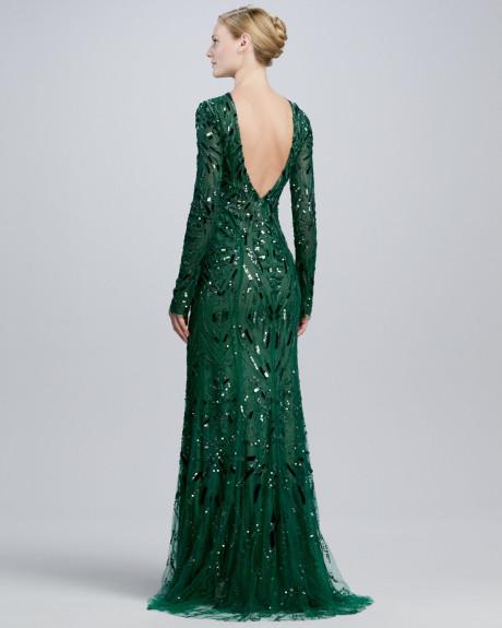 rochie frumoasa din dantela