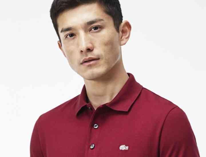 Branduri de tricouri polo, la modă vara aceasta