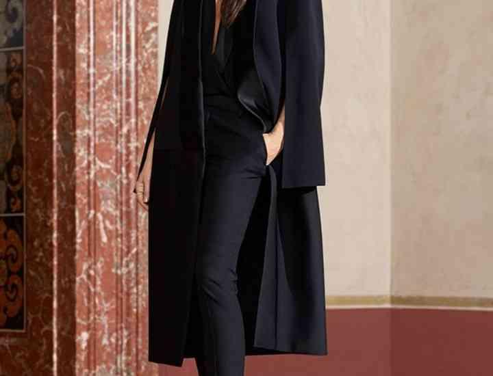 Victoria Beckham. Sfaturi în modă.