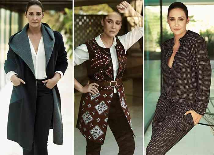 femei plinute moda