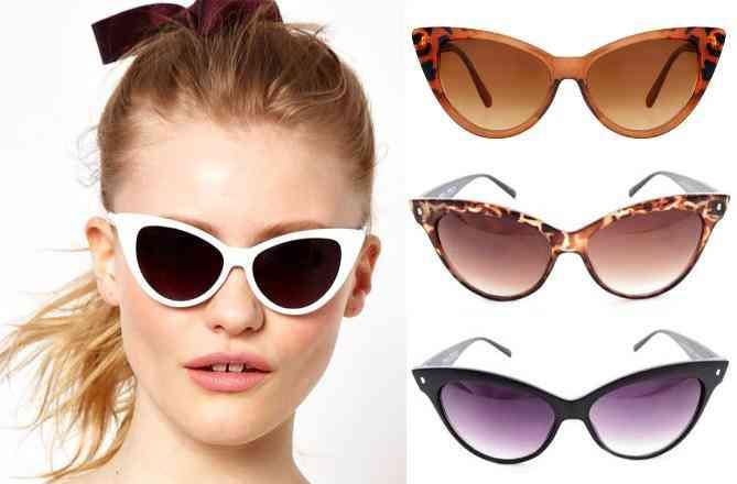 ochelari-de-soare-cat-eye-sunglasses