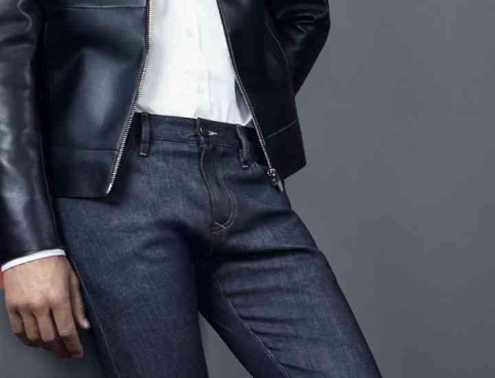 Ce pantaloni se poartă toamna aceasta