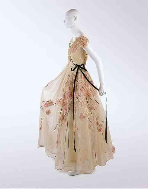 rochii lanvin
