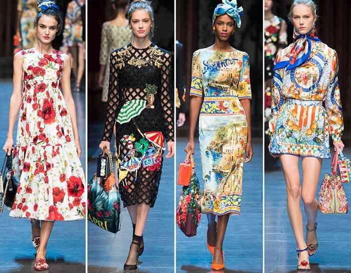 Dolce_Gabbana_accesorii