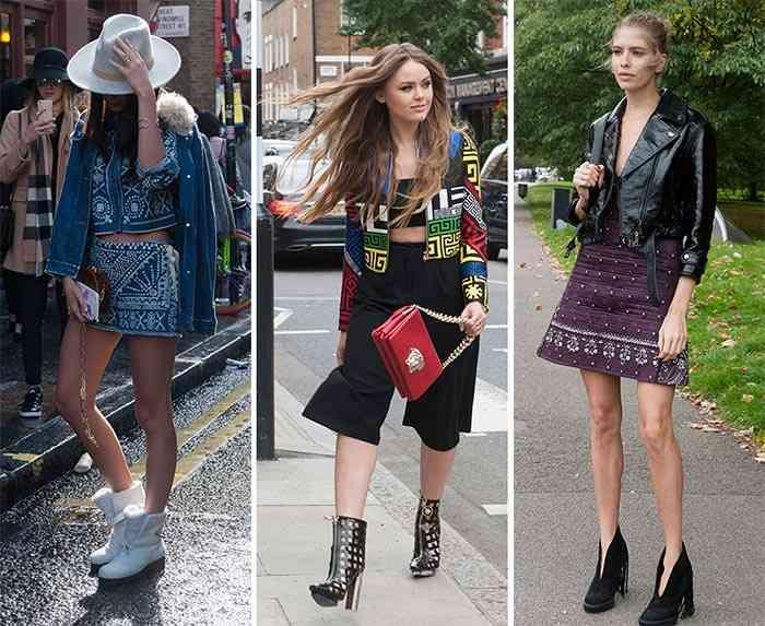 London_fashion_week_primavara_2016_street_style