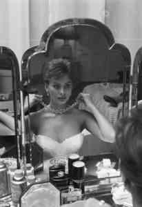 Sophia Loren film