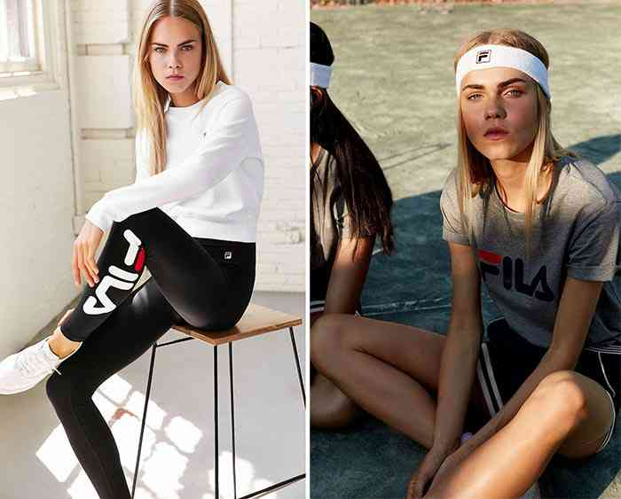 Urban_Outfitters_Fila_2015