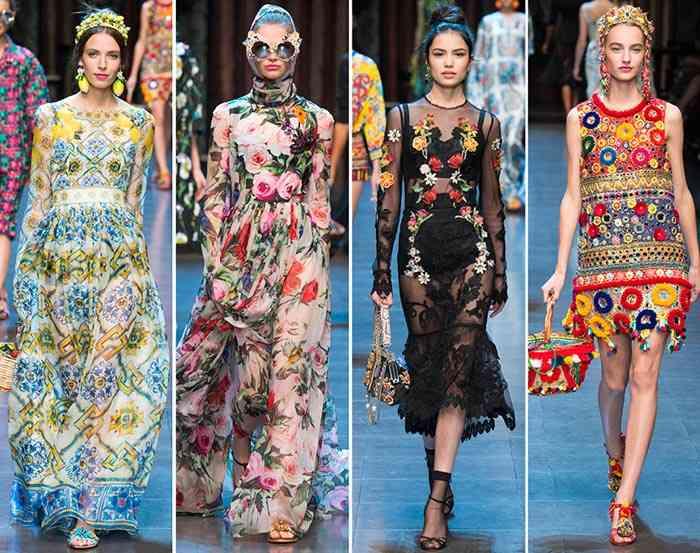 accesorii la moda