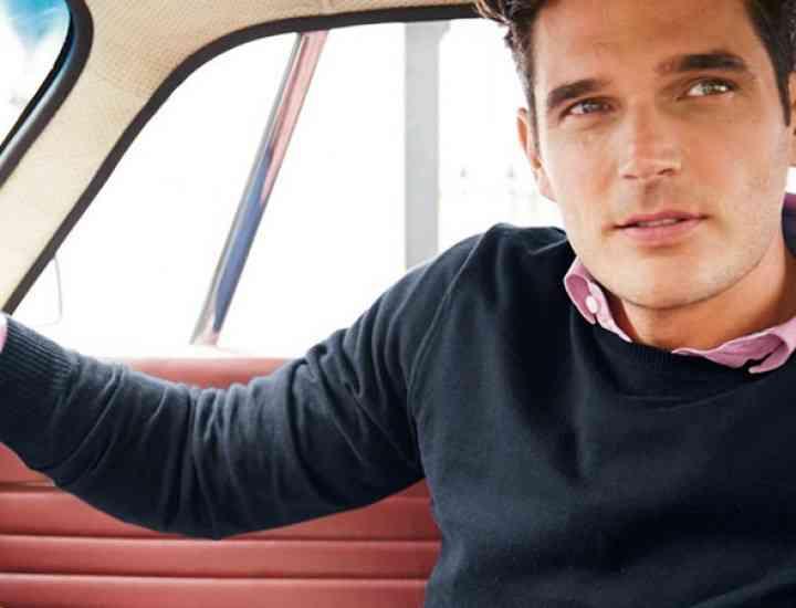 Branduri de pulovere la modă în această toamnă