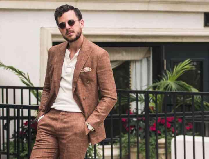 Ce să împrumutați de la moda urbană
