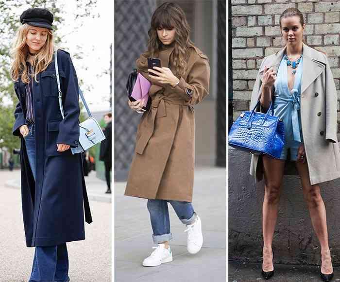 moda London Fashion Week