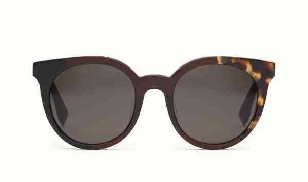 modele ochelari