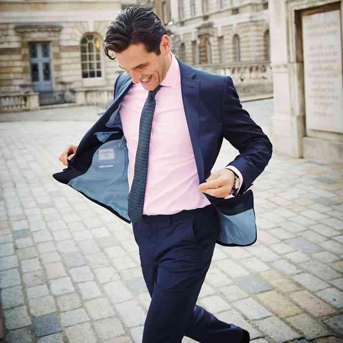 roz la birou