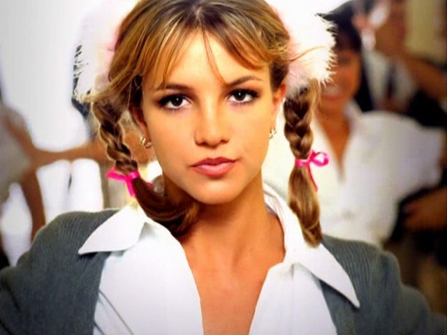 Baby-One-More-Time-britney-spears
