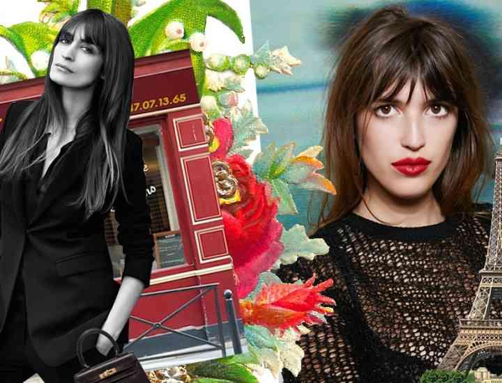 Cele mai tari trend-uri de stradă de la Paris Fashion Week